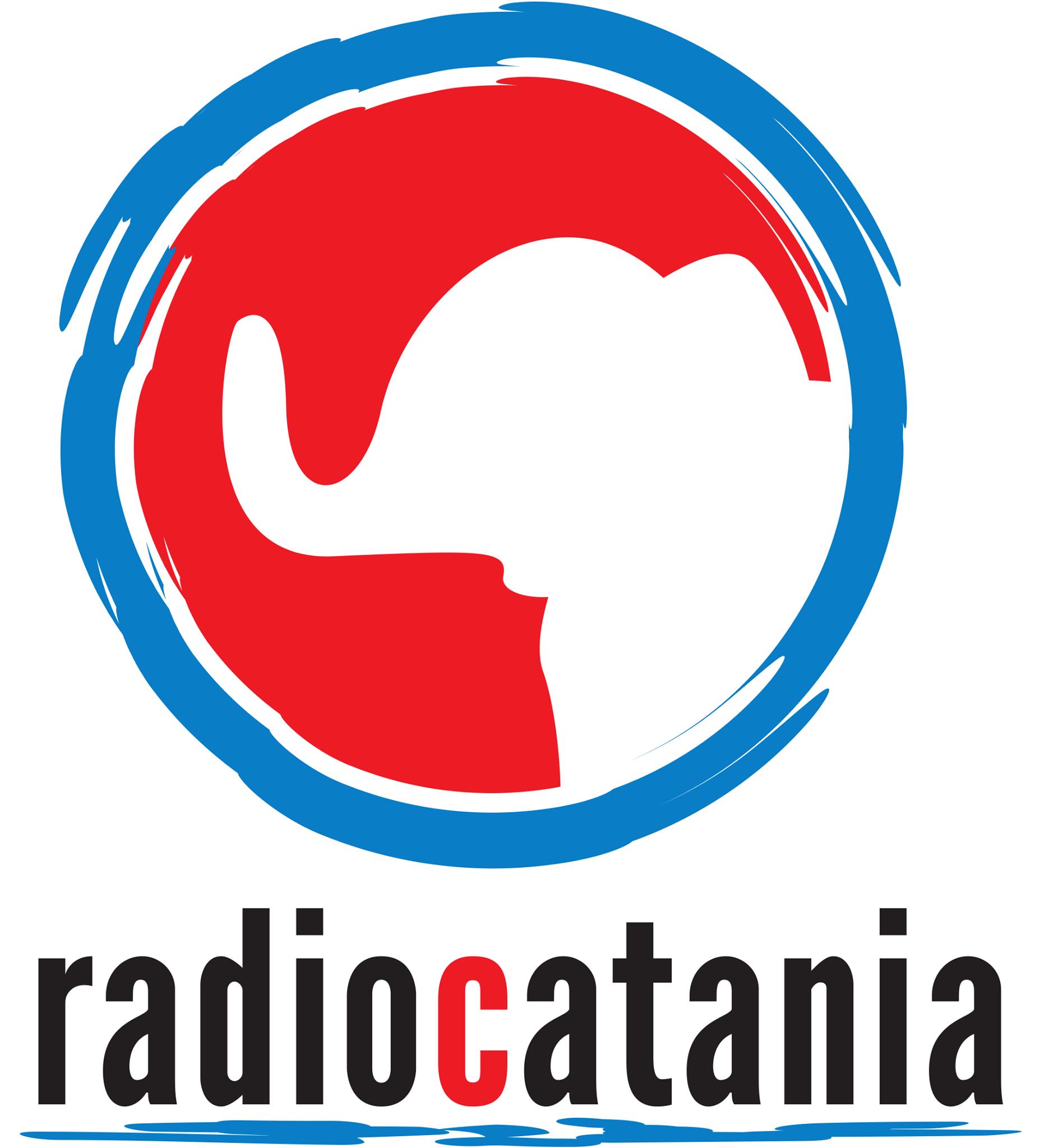 RadioTV Sicilia